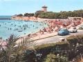 Espagne Palma De Majorque