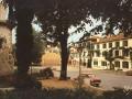 Ascain Pays-Basque