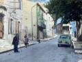 Fuveau Provence