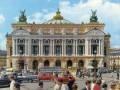 Paris Opera2