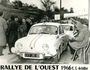 Ouest_19662