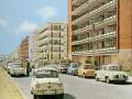 Espagne Gandia