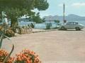 Espagne Mallorca2