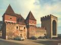 Cahors-en-Quercy