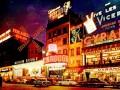 Paris Moulin Rouge2