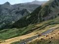 Route Aubisque