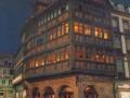 Strasbourg3