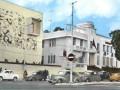 Tunisie Tunis