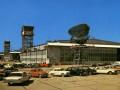 USA Keesler Air Force Base Biloxi Mississippi